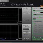 minilab1chadaptivefilter