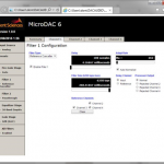 md6browserinterface